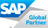 SAP Certified in Hosting services